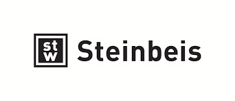 Logo der Steinbeis Media Publishing & Management GmbH